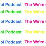 We're Still Cool Podcast