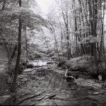 Sanctuary Cuyahoga Valley National Park 2016